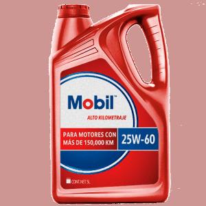 Mobil-Alto-Kilometraje-25W-60--5L