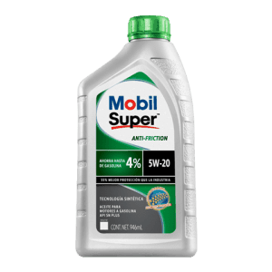 Mobil-Super-Anti-Friction-5W-20--1L