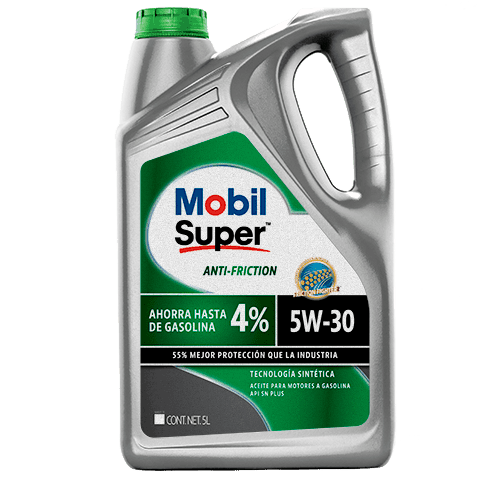 FRONT_Mobil-Super-Anti-Friction-5W-30--5l