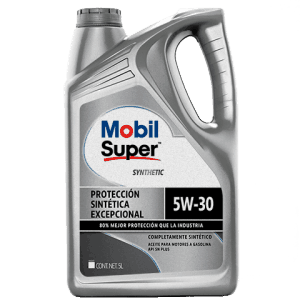 Mobil-Super-Synthetic-5W-30--5L