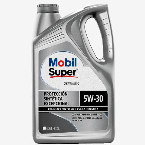 Mobil-Super-Synthetic-5W-30--5L
