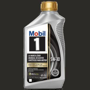 Mobil_1_5W_30
