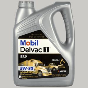 Mobil_Delvac1_ESP_5W_30