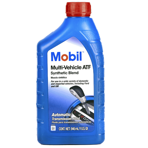 Mobil_Multivehicle_ATF