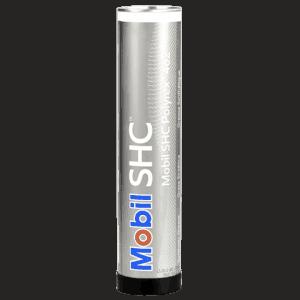 Mobil_SHC_ Polyrex