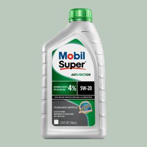 Mobil-Super-Anti-Friction-5W-20--1L