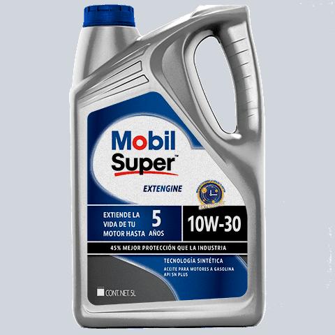 FRONT_Mobil-Super-Extengine