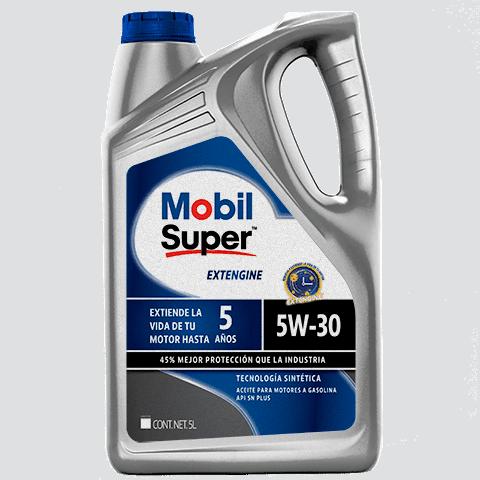 FRONT_Mobil-Super-Extengine-5W-30--5L