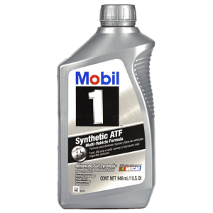 Mobil1_synthetic_ATF
