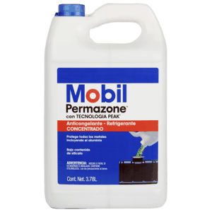 Mobil_ Permazone_garrafa