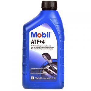 Mobil_ATF_4