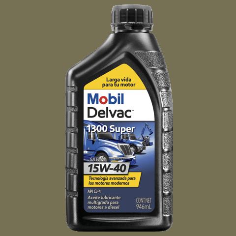 Mobil_Delvac _1300_Super_litro