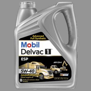 Mobil_Delvac1_ESP_5W_40_garrafa