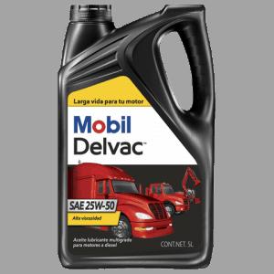 Mobil_Delvac_ 25W_50_garrafa