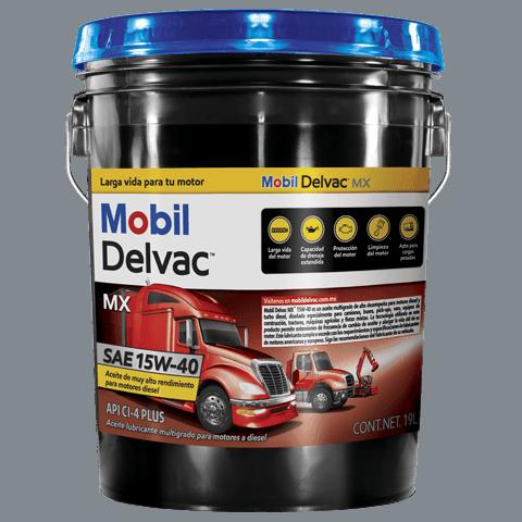 Mobil_Delvac_ MX_15W_40_cubeta