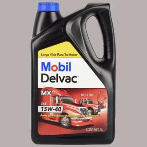 Mobil_Delvac_ MX_15W_40_garrafa