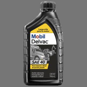 Mobil_Delvac_1340_SAE40_litro