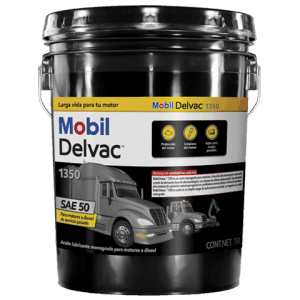 Mobil_Delvac_1350_cubeta