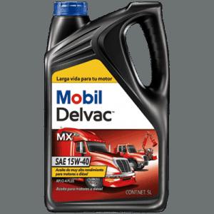 mobil delvac mx sae15w 40