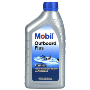 Mobil_outboard_Plus