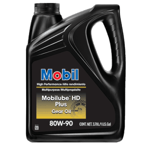 Mobilube_HD_Plus_80W-90
